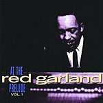 Red Garland Red Garland At The Prelude, Vol.1 (Live)