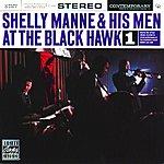 Shelly Manne & His Men At The Blackhawk, Vol.1 (Live)