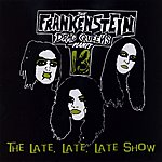 The Frankenstein Drag Queens From Planet 13 The Late, Late, Late Show