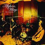 Afghan Whigs I'm A Soldier (Single)