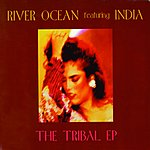 River Ocean The Tribal EP