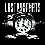 Lostprophets 4:AM Forever/Every Song