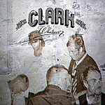 Clark Whatever / Love Song