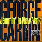 George Carlin Jammin' In New York (Parental Advisory)