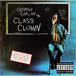 George Carlin Class Clown (Parental Advisory)