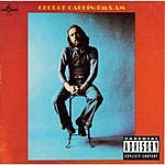 George Carlin FM & AM (Live) (Parental Advisory)