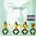 George Carlin Occupation: Foole (Live) (Parental Advisory)