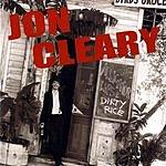 Jon Cleary Alligator Lips & Dirty Rice