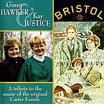 Ginny Hawker Bristol: A Tribute To The Music Of The Original Carter Family