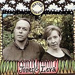 Jones & Leva Vertie's Dream