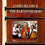 James Reams & The Barnstormers Barnstormin'