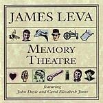 James Leva Memory Theatre