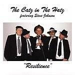 The Catz In The Hatz Resilience