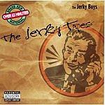 The Jerky Boys The Jerky Tapes