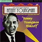 Henny Youngman Henny Youngman Himself