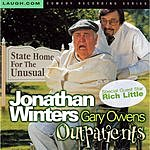Jonathan Winters Outpatients