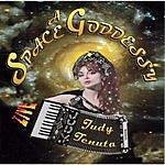 Judy Tenuta A Space Goddessy