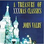 John Valby A Treasury Of XXXmas Classics (Parental Advisory)
