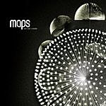 Maps We Can Create