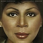 Minnie Riperton Love Lives Forever