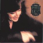 Bonnie Raitt Luck Of The Draw