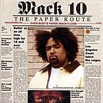 Mack 10 The Paper Route (Edited)