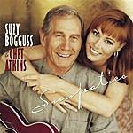 Suzy Bogguss Simpatico