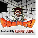 Kenny Dope Frenzy (7-Track Maxi Single)