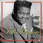 Fats Domino Going Home
