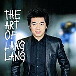 Lang Lang The Art Of Lang Lang