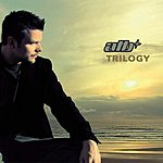 ATB Trilogy (Deluxe Edition)