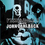 John Dahlbäck Pickadoll's