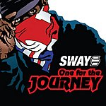 Sway One For The Journey EP (Parental Advisory)