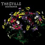 The Stills Destroyer (Single)