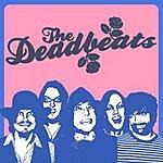 Deadbeats Hotel (Single)