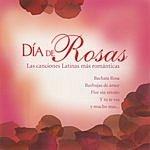 Emerson Ensamble Día De Rosas: Las Canciones Latinas Más Románticas