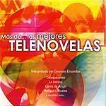Emerson Ensamble Telenovelas