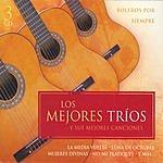 Casablanca Los Mejores Trios Y Sus Mejores Canciones