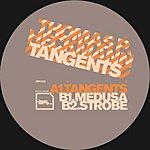 Thomas P. Heckmann Tangents (3-Track Maxi-Single)