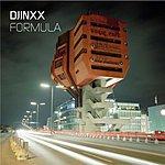 DJ Inxx Formula (2-Track Single)
