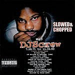 DJ Screw Unconditional Love (Chopped & Screwed) (Parental Advisory)