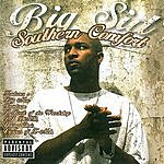 Big Sid Southern Comfort (Parental Advisory)