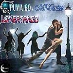 Puma 69 Lovertango (4-Track Maxi-Single)