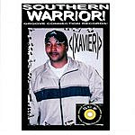 Xavier Southern Warrior (Parental Advisory)