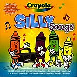 Countdown Kids Crayola: Silly Songs