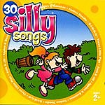 Countdown Kids 30 Silly Songs