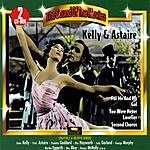 Gene Kelly The Sound Of The Movies: Kelly & Astaire