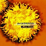 The Gathering The May Song