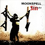 Moonspell Sin/Pecado