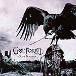 God Forbid Gone Forever (Limited Tour Edition)